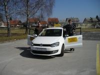 Autoškola Autoklub-Nedelišće